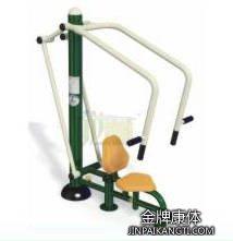 推力训练器JP-8909